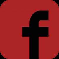 Facebook-Lauterbach