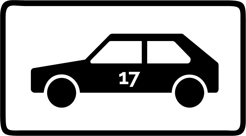 BF-17